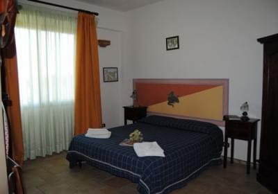 Bed And Breakfast Villa Anna